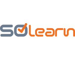 soLearn - KNOWLEDGE MANAGEMENT SOFTWARE SOLUTIONS